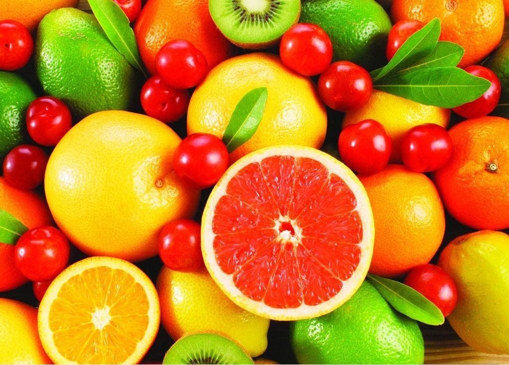 Colourfulfruit