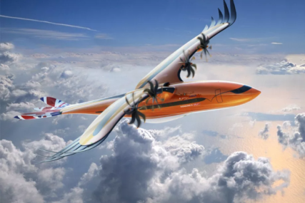 Screenshot_2020-04-18 Airbus' new bird-plane hybrid is both fascinating and unsettling