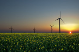 Alternative_Energies